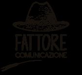 fattore comunicazione logo_BB